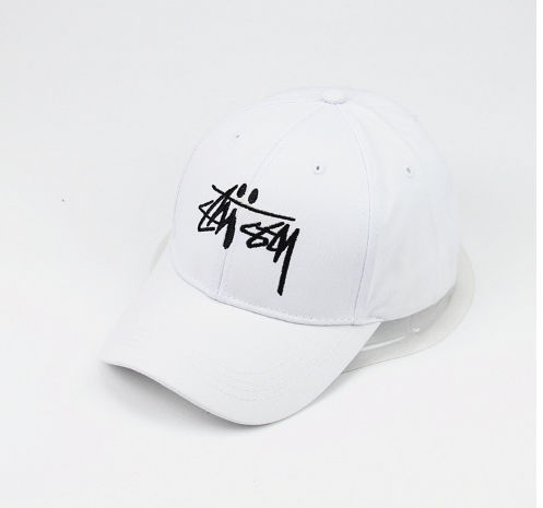 2つ2800円  男女兼用 帽子  キャップ