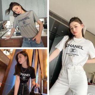 男女兼用大人気Tシャツ Y31