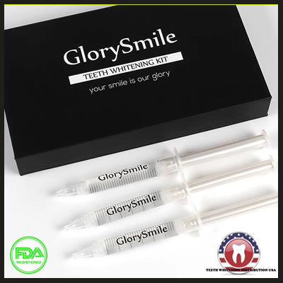 【1本価格】 綺麗な白い歯に~ ホワイトニングジェル(ノーブランド ) - フリマアプリ&サイトShoppies[ショッピーズ]