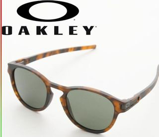 オークリー サングラス OO9349-02 OAKLEY