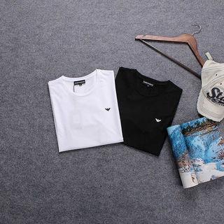 新品 ARMANI Tシャツ 2色在庫 国内発送
