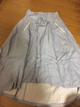 アロー   スカート