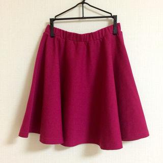 値下げ【elianegigi】スカート
