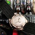 19年夏末限定最新作オーデマピゲ 腕時計