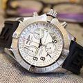 ブライトリング/BREITLING メンズ 腕時計