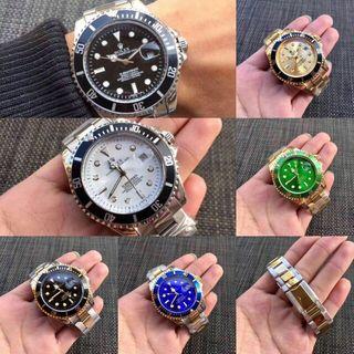 腕時計 国内発送 人気美品  早い者勝ち