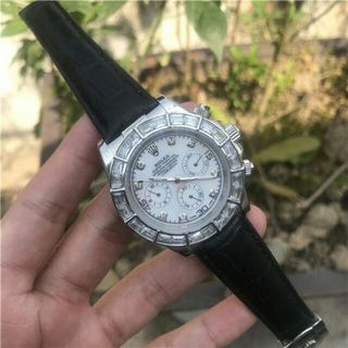 ロレックス 腕時計 ファション人気