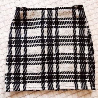 ANAPタイトスカート