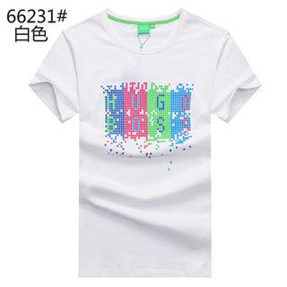 国内発送BOSS メンズシャツ 2018新作