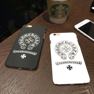 iPhone上質 携帯ケース 国内発送 705
