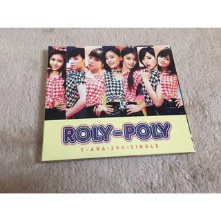 韓国 CD&DVD