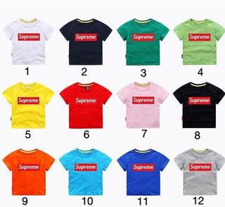 高質新品 2点4880! 子供服  Tシャツ