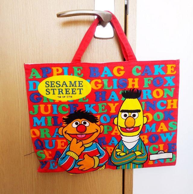 bag(ノーブランド ) - フリマアプリ&サイトShoppies[ショッピーズ]