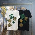 クロムハーツお安売りTシャツ半袖tシャツセール