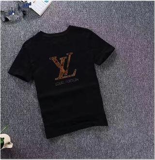 2019 半袖 Tシャツ トレーニングシャツ 男女兼用