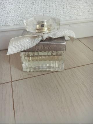 クロエ香水