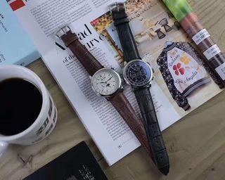 パテックフィリップPatek Philippe人気機械腕時計