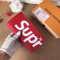 LVsupreme レデイース 財布 大人気新品