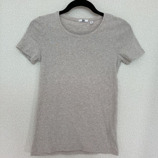 UNIQLO  Tシャツ