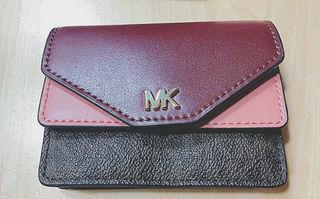 マイケルコース財布  正規品