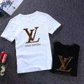 2着5500円 人気品 カップル Tシャツ