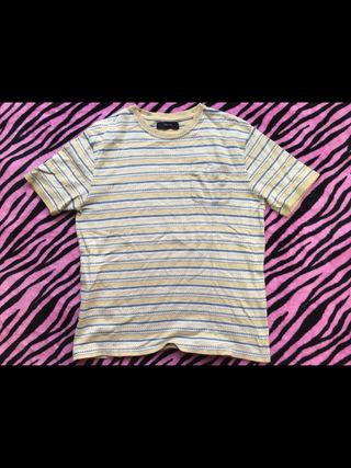 グローバルワーク半袖Tシャツ