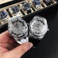 「激売れ」オーデマピゲ 腕時計高級全自動機械式 2種類