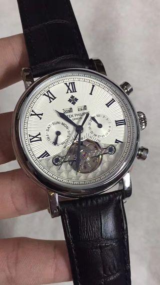 新品入荷 素敵な自動巻時計