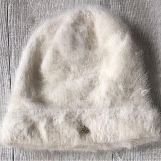 ココディール ニット帽