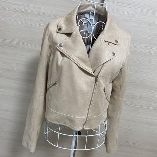 MERCURYDUO ショートジャケット