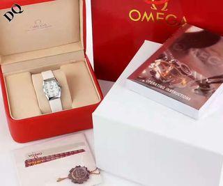 オメガ OMEGA レデイース腕時計 人気商品