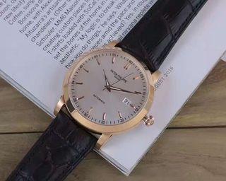 Patek Philippe人気新品 人気メンズ機械腕時計
