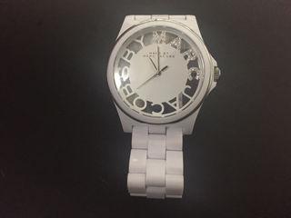 MARCJACOBS(マークジェイコブス) 腕時計