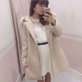 Heather5wayコート