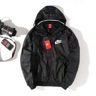 新品入荷 素敵なジャケット 数限定 国内発送