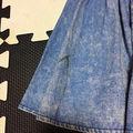ANAPスカート
