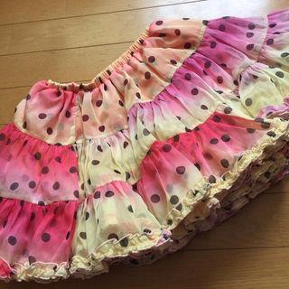 JSG.ミニスカート
