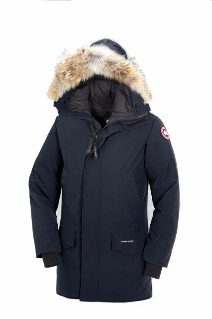 今季新作  カナダグース   ダウンコート  暖かい  02(CANADA GOOSE(カナダグース) ) - フリマアプリ&サイトShoppies[ショッピーズ]