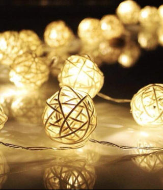 新品 クリスマス ライト LED ライト