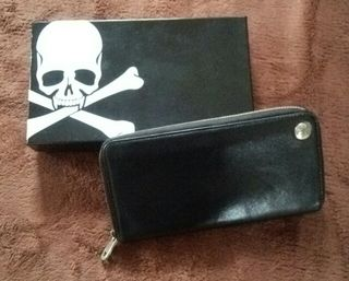 Roen長財布