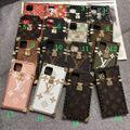 高品質 iPhone11 pro maxケースカバー