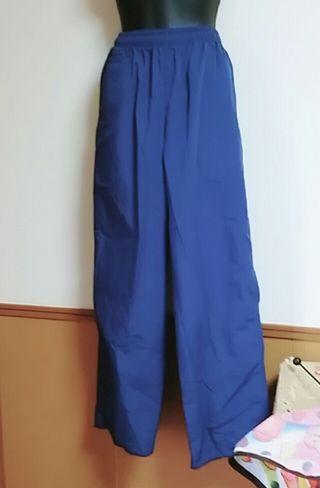 【ASICS】女子用パンツ