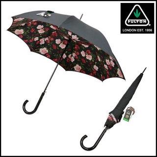 フルトン L754 032756 ブルームズバリー長傘