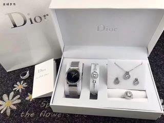 【早い者勝ち】 Dior ウォッチ 5件セット