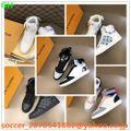スニーカーメンズレディース軽量ブーツ防滑通学幅広通学靴
