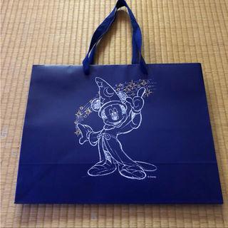 サマンサタバサプチチョイス ショップ袋