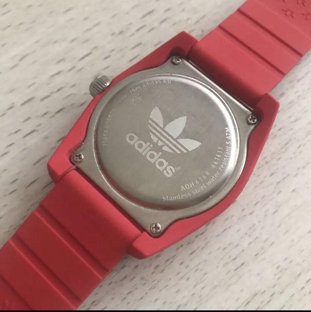 アディダス 時計 adidas 腕時計
