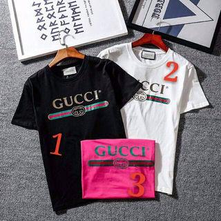 2枚セットTシャツ 即購入OK