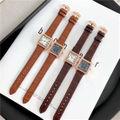 4490 カルティエ 腕時計