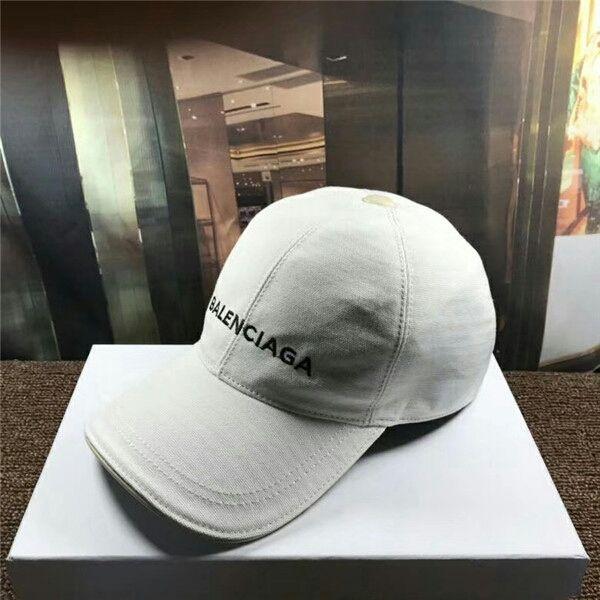 送料無料人気美品ニット帽子(Bottega Veneta(ボッテガ・ヴェネタ) ) - フリマアプリ&サイトShoppies[ショッピーズ]